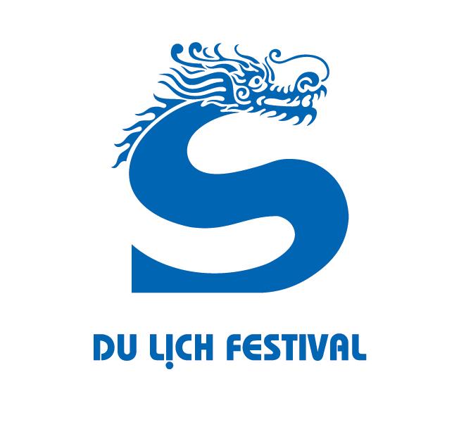 Du lịch Festival
