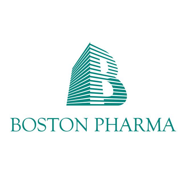 Boston Pharma