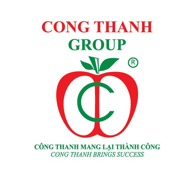 Công Thanh Group
