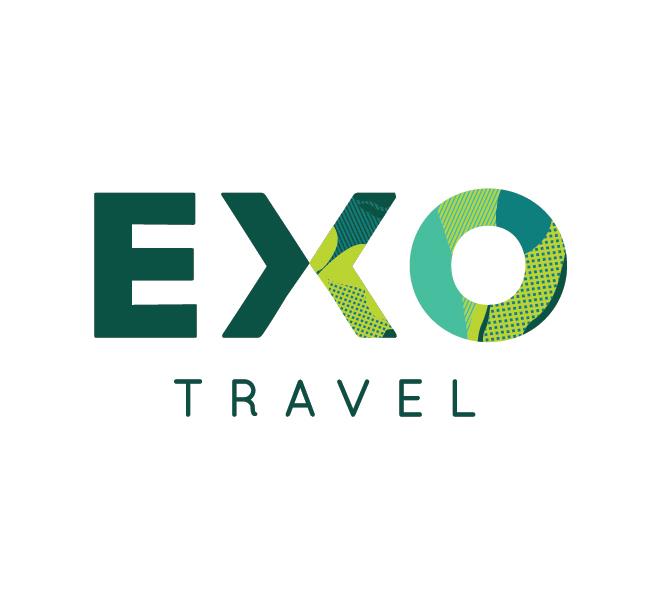 EXO Tralvel