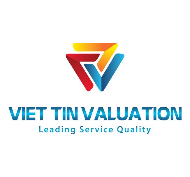 Việt Tín Valuation